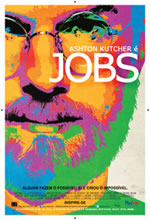 Poster do filme Jobs