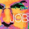 Imagem 9 do filme Jobs
