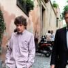 Imagem 14 do filme Para Roma, com Amor
