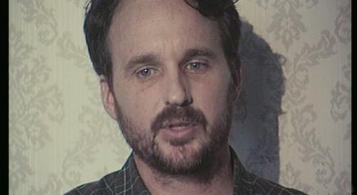 Imagem 2 do filme Apartamento 143