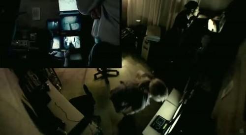 Imagem 4 do filme Apartamento 143