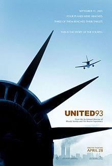 Imagem 1 do filme Voo United 93