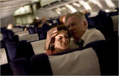 Imagem 2 do filme Voo United 93