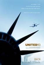 Voo United 93
