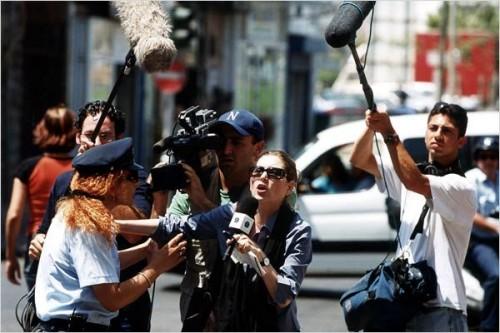 Imagem 3 do filme 11 de Setembro