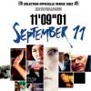 Imagem 6 do filme 11 de Setembro