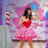 Imagem 8 do filme Katy Perry: Part of Me em 3D