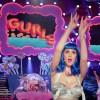 Imagem 24 do filme Katy Perry: Part of Me em 3D