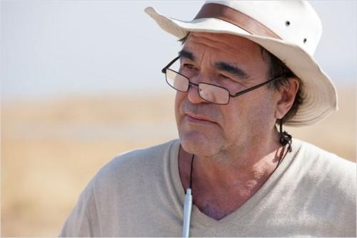 Imagem 2 do filme Selvagens