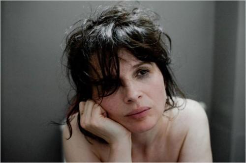 Imagem 1 do filme Elles