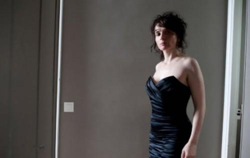 Imagem 2 do filme Elles