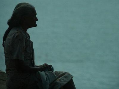 Imagem 1 do filme Girimunho