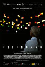 Poster do filme Girimunho