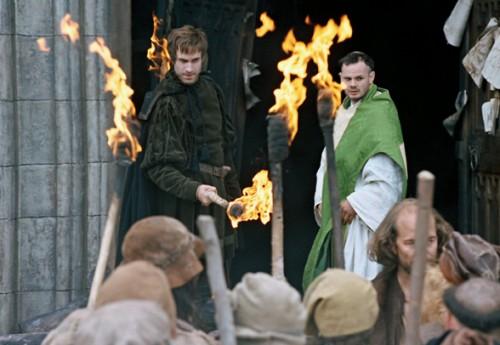 Imagem 2 do filme Lutero