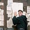 Imagem 1 do filme Lutero