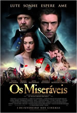 download Os Miseráveis Dublado Filme