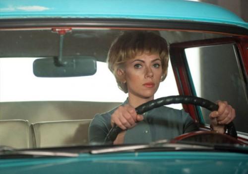 Imagem 3 do filme Hitchcock