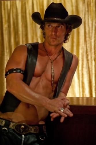 Imagem 1 do filme Magic Mike