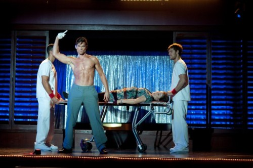 Imagem 5 do filme Magic Mike