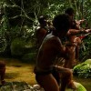 Imagem 5 do filme Vermelho Brasil