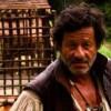 Imagem 10 do filme Vermelho Brasil