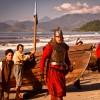 Imagem 12 do filme Vermelho Brasil