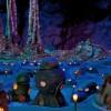 Imagem 11 do filme Minhocas