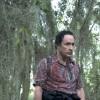 Imagem 21 do filme Obsessão