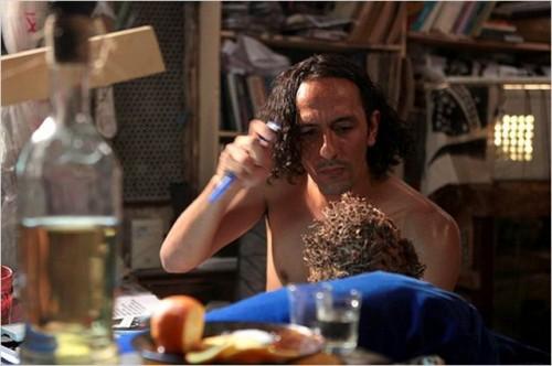 Imagem 3 do filme Febre do Rato