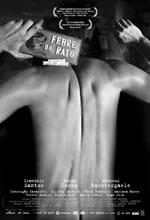 Poster do filme Febre do Rato