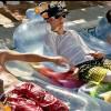 Imagem 3 do filme Hasta La Vista: Venha Como Você É