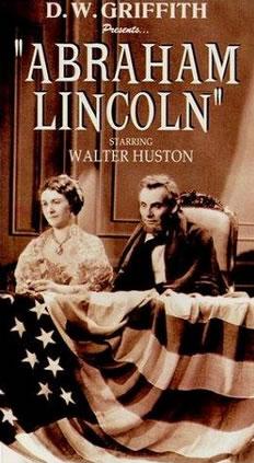 Imagem 5 do filme Abraham Lincoln