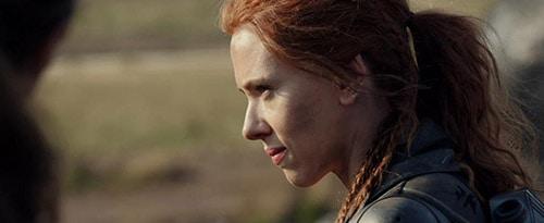 Imagem 2 do filme Viúva Negra