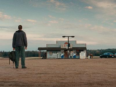 Imagem 1 do filme Oliver Sherman - Uma Vida em Conflito
