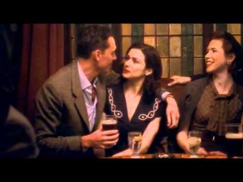 Imagem 2 do filme Amor Profundo