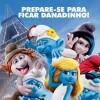 Imagem 1 do filme Os Smurfs 2