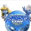 Imagem 5 do filme Os Smurfs 2