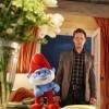 Imagem 12 do filme Os Smurfs 2