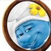 Imagem 17 do filme Os Smurfs 2