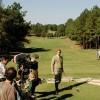 Imagem 4 do filme Bobby Jones: A Lenda do Golfe