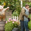 Imagem 1 do filme Cinco Anos de Noivado