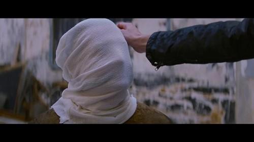 Imagem 4 do filme Looper - Assassinos do Futuro