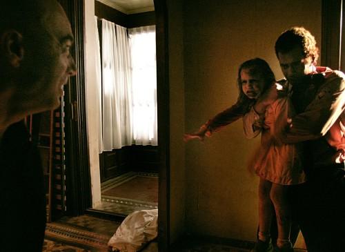 Imagem 2 do filme [REC]