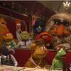 Imagem 6 do filme Muppets 2 - Procurados e Amados