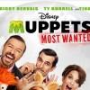 Imagem 12 do filme Muppets 2 - Procurados e Amados