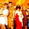 Imagem 2 do filme Os Flintstones