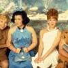 Imagem 5 do filme Os Flintstones