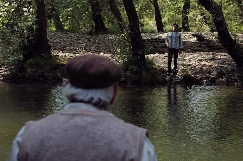 Imagem 4 do filme A Outra Margem