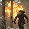 Imagem 8 do filme Vingadores 2: Era de Ultron