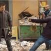 Imagem 17 do filme Vingadores 2: Era de Ultron